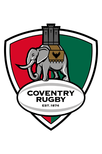 albie and lonnie's formal wear - 3 NEW Cov rugby logo copy - HOME